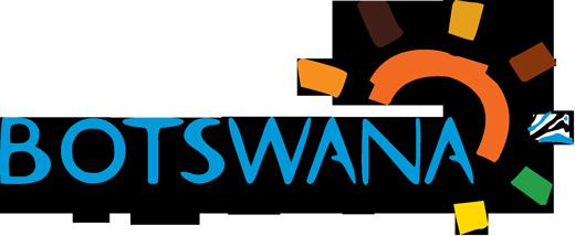 Brand-Botswana-pridemark(1)